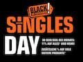 Singles Day bei Saturn (und MediaMarkt) noch heute bis 23.59Uhr