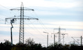 Stromversorger brauchen auch dann sichere Kommunikation, wenn Leitungen abreißen oder unterbrochen sind.