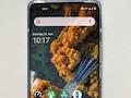 Das Vivo X51 5G verwendet ein recht originales Android 10, aber mit 5G (DSS) fremdelt es.