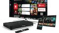 """Spezielle DAZN Programme jetzt """"exklusiv"""" bei Vodafone"""