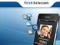 Erneute Schlappe für die First Telecom GmbH