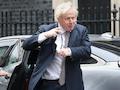 Der britische Premier Boris Johnson hat für ein vorteilhaftes Freihandelsabkommen mit den USA Huawei aus dem britischen Netz verbannt.
