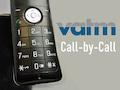 Jeder direkte Festnetzkunde der Telekom kann Call-by-Call nutzen. Die Sparvorwahl wird vor die eigentliche Rufnummer mit Vorwahl gesetzt, also 010xx030123456 für einen Anschluss in Berlin über den Anbieter xx.