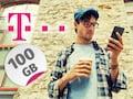 100 GB kostenlos