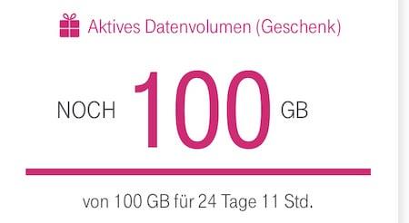 Telekom.De/Ihr-Geschenk