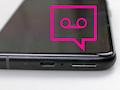 Im Mobilfunk-Mailbox System der Telekom ist möglicherweise der Wurm drin. Einige Kunden werden nicht mehr über neue Nachrichten informiert.