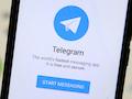 Telegram führt kostenpflichtige Zusatzfunktionen ein