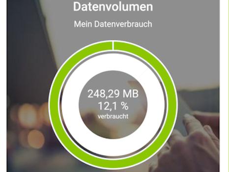 Apps FГјr Tablet Kostenlos