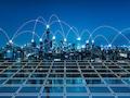 Der Airbus-Konzern ist beim Konsortium eines europäischen Satelliten-Internet-Systems mit dabei.