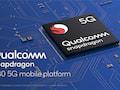 Bringt 5G in günstigere Smartphones: Der Snapdragon4805G