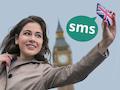 Wer künftig mit der Telekom eine SMS nach Großbritannien schicken möchte, zahlt weiterhin EU-regulierte Preise, auch wenn die Homepage zeitweise anderes behauptete.