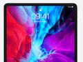 Gut, aber alles andere als günstig: Das iPad Pro 12.9 (2020) von Apple