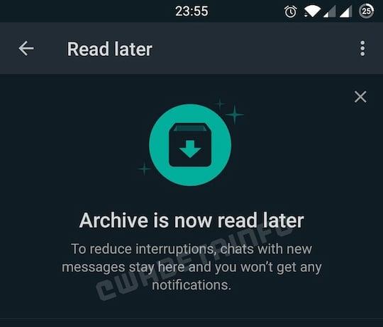 Whatsapp Sms Kommt Nicht