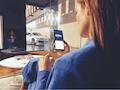 Die We Connect App von Volkswagen
