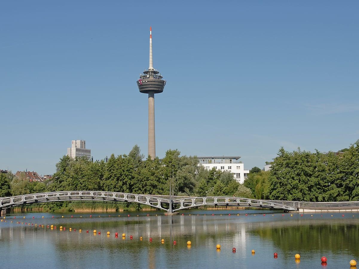 DAB+: Das planen die Bewerber in NRW