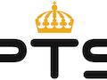 Die Schwedische Fernmeldebehörde PTS hat Frequenzen für 5G versteigert