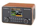 Digitalradio Albrecht DR 865 Senior