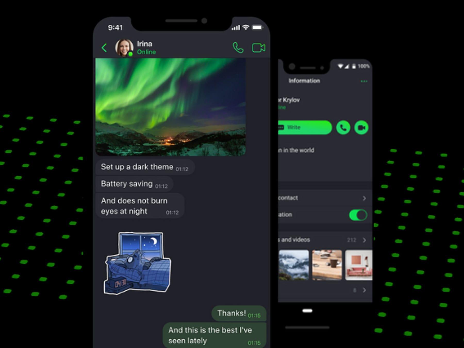WhatsApp-Alternative: ICQ gewinnt viele neue Nutzer