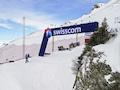 Swisscom stellt neue Prepaid-Optionen vor, die auch für deutsche Kurzurlauber in der Schweiz interessant sein können.