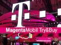 Telekom-Gratis-Tarif nur noch wenige Tage buchbar
