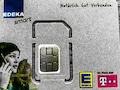 Von Telekom zu Edeka smart mit Hindernissen