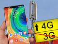 Mitte des Jahres ist Schluss mit 3G. Dafür können 4G und 5G besser werden.
