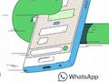 Diebstahlschutz: Sicherheitshinweise von WhatsApp