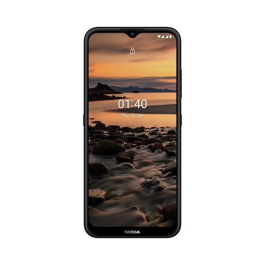 Smartphone Für Einsteiger 2021