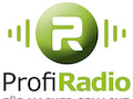 Profi Radio startet nicht