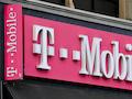 T-Mobile USA ist kräftig gewachsen, aber die Fusion kostet auch Geld.