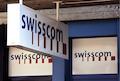 Die Schweizer Swisscom gibt ihre Beteiligung an der Belgacom International Carrier (BICS) an die Mutter Proximus ab.