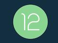 Erste Vorschau auf Android 12