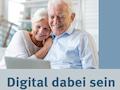 Deutsche Seniorenliga und Deutsche Telekom haben eine Infobroschüre aufgelegt, die neutral über Fragen rund um Internet und Vernetzung informiert.