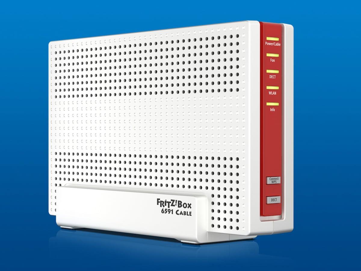 FRITZOS 20.20 für FRITZBox 20 Cable von Vodafone   teltarif.de ...