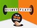 Neue Allnet-Flat-Tarife bei klarmobil