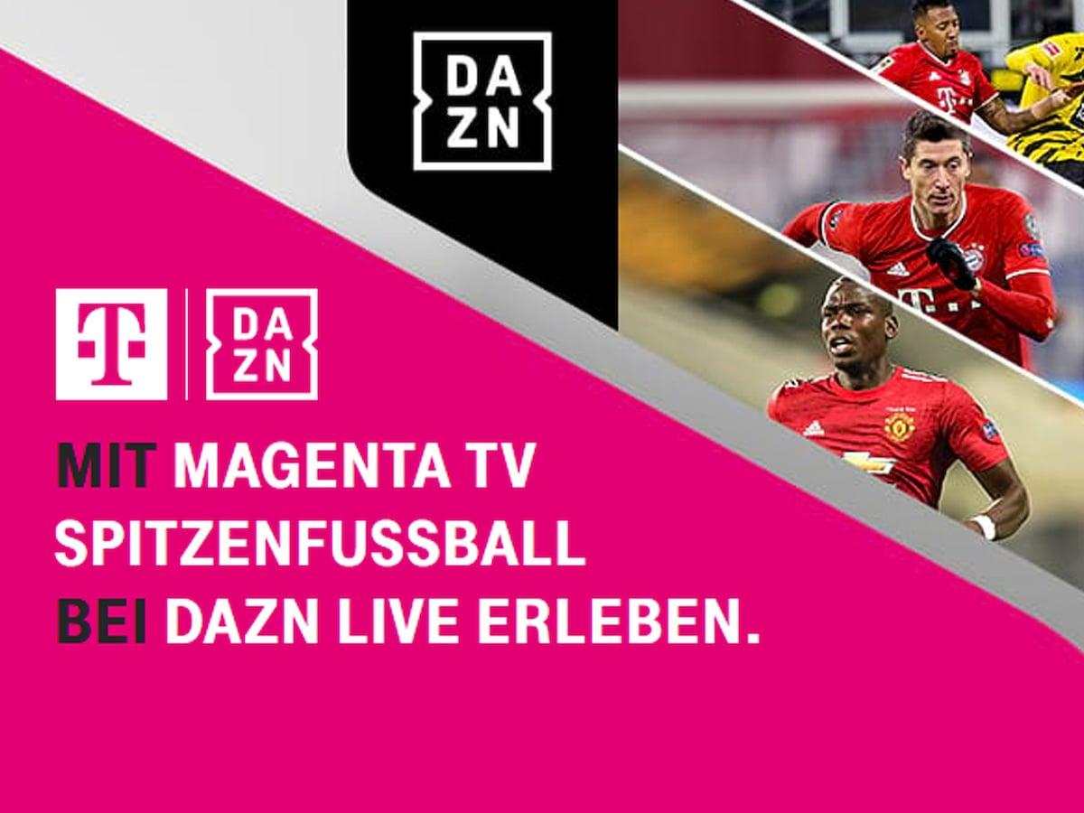 Dazn App Fehler 10-00-00