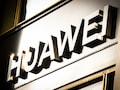 Huawei eröffnet Flagship-Store in Deutschland