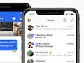 Update für Signal Messenger