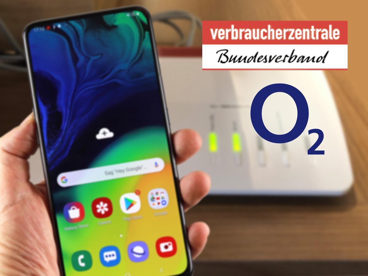 www.teltarif.de