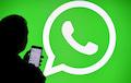 Die zum Facebook Konzern gehörenden Dienste WhatsApp und Instagram sind seit heute etwa 18 Uhr in mehreren Ländern gestört.