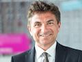 Ab 1. Mai leitet Dr. Ferri Abolhassan Vertrieb und Service Privatkunden bei der Telekom