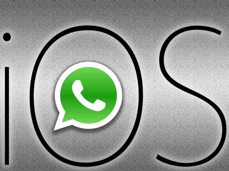 Ist Whatsapp Im Ausland Kostenlos