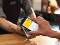 Der Automobilclub ADAC bietet jetzt auch eine kontaktlose Prepaid-Bezahlkarte (Debit) unter dem Titel ADAC-Pay an