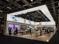 Trotz aller Schwierigkeiten präsentiert Huawei noch Wachstum und sucht nach neuen Märkten und Produkten