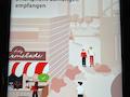 Mit der S-POS-App geben die Sparkassen kleinen Händlern die Chance moderne digitale Zahlungen zu akzeptieren.