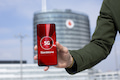 """Stolz meldet der Netzbetreiber Vodafone """"als erster in Europa"""" 5G-SA in seinem Netz für Privat und Geschäftskunden freizugeben."""
