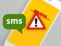 Die Zahl der gefährlichen Paket-Meldungs-SMS reißt nicht ab und zu viele Nutzer laden die vergiftete Fake-App herunter.