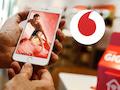 Seniorin wurden im Vodafone-Shop drei Verträge untergeschoben
