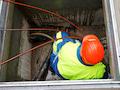 In der Schweiz arbeiten die Netzanbieter Swisscom und Salt beim Glasfaserausbau zusammen. Details wurden heute vorgestellt.