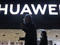Die Auswirkungen der US-Sanktionen spiegeln sich in den Zahlen von Huawei wieder. Die gewünschten politischen Effekte stellen sich nicht ein.